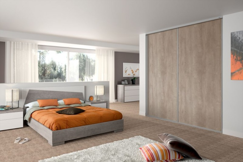 fa ades de placard catalogues am nagements kazed. Black Bedroom Furniture Sets. Home Design Ideas
