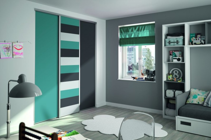 faades de placard catalogues amnagements kazed. Black Bedroom Furniture Sets. Home Design Ideas
